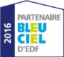 Electricit plomberie et ventilation en mayenne - Ma maison bleu ciel edf ...